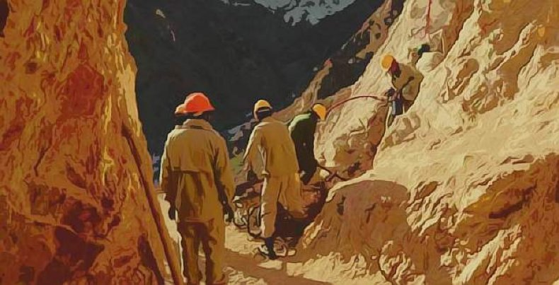 afghanistan-mining-resources