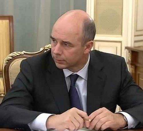 anton_siluanov_ministerstvo_finansov_rossii