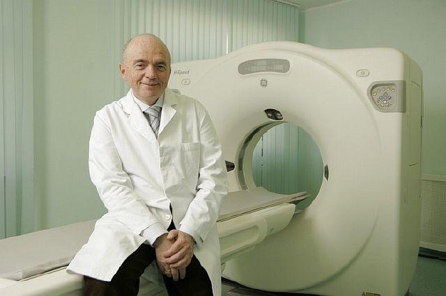Учёные утверждают, что рак создан «исключительно руками человека»