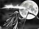 Странные и мистические случаи смерти