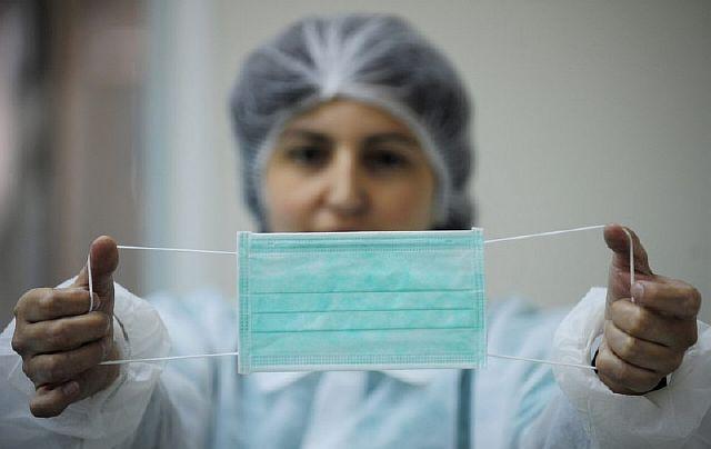 Свиной грипп даёт иммунной системе выживших суперсилу