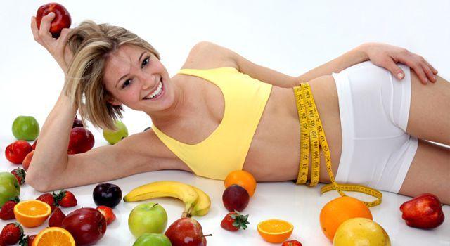 8 уловок, помогающих ускорить метаболизм
