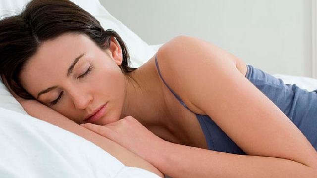 7 способов быстрее заснуть