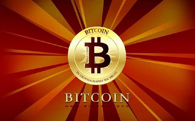 Пиринговая валюта Биткоин – самый опасный опенсорсовый проект