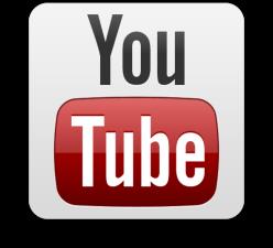 Как удалить учётную запись Youtube