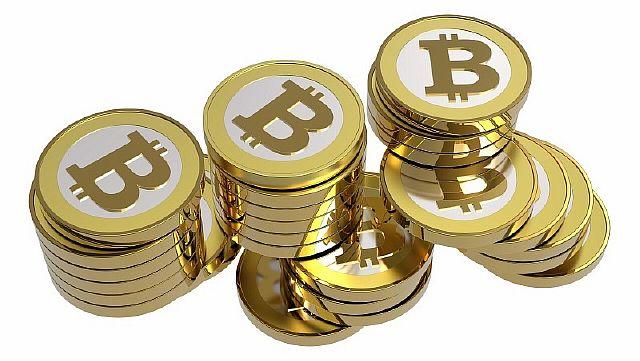Биткоин – это новая добровольная цифровая валюта
