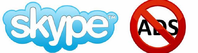 skype-how-to-remove-ads-750x200_c