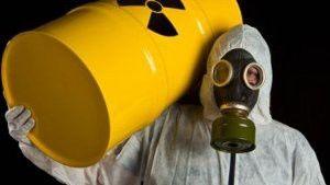13 естественных способов устранения радиационного облучения