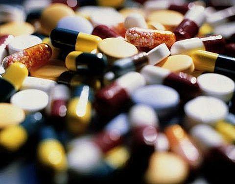 10 лет назад правительство Португалии легализовало все наркотики