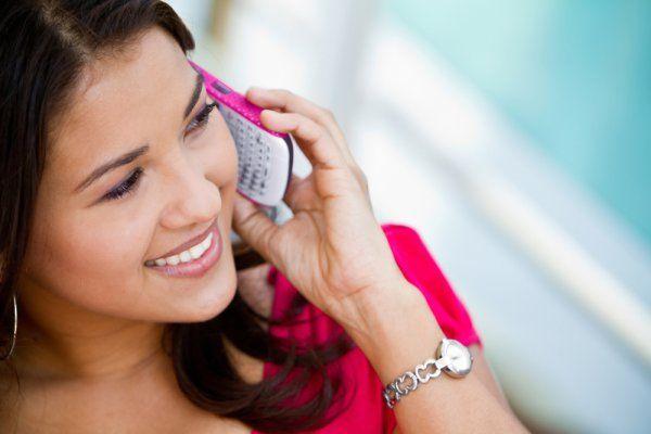Растут доказательства против возможной связи мобильных телефонов и раковых заболеваний