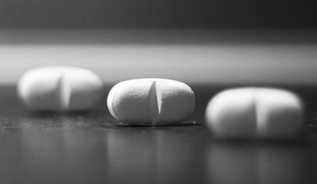 Кокаин привлекает внимание докторов