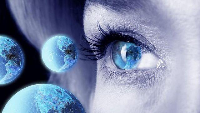 Трансгуманизм и сверхчеловек Нового мирового порядка