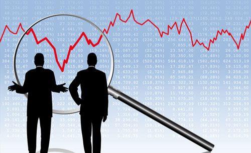 Почему большинство рыночных прогнозов не сбывается