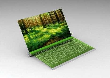 http://mixednews.ru/wp-content/uploads/2011/11/PlantBook1.jpg