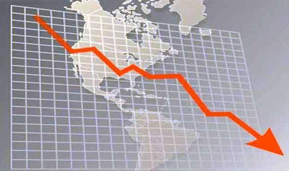 http://mixednews.ru/wp-content/uploads/2011/12/slumping-economy1.jpg