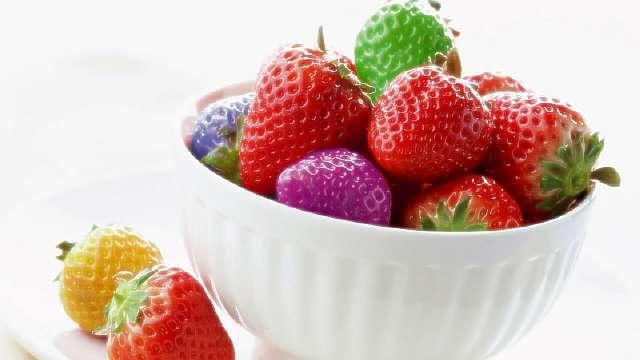 Исследования: продукты из ГМО гораздо вреднее, чем мы думаем