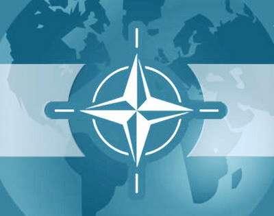 http://mixednews.ru/wp-content/uploads/2012/02/Nato.jpg