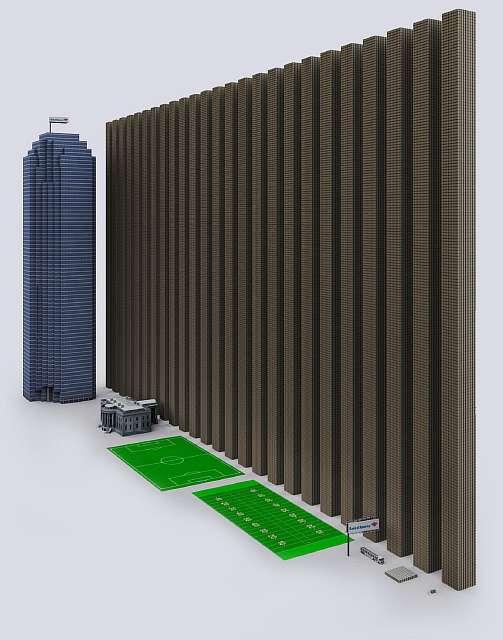 http://mixednews.ru/wp-content/uploads/2012/04/demonocracy-derivatives-bank_of_america.jpg height=613