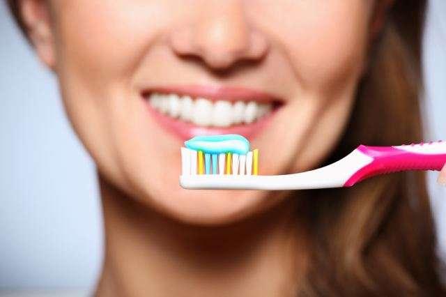 Как остановить разрушение зубов?