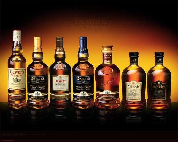 Какой алкогольный напиток является самым «здоровым»?