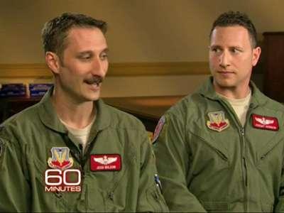 Пилоты ВВС США объясняют, почему они отказываются летать на F-22