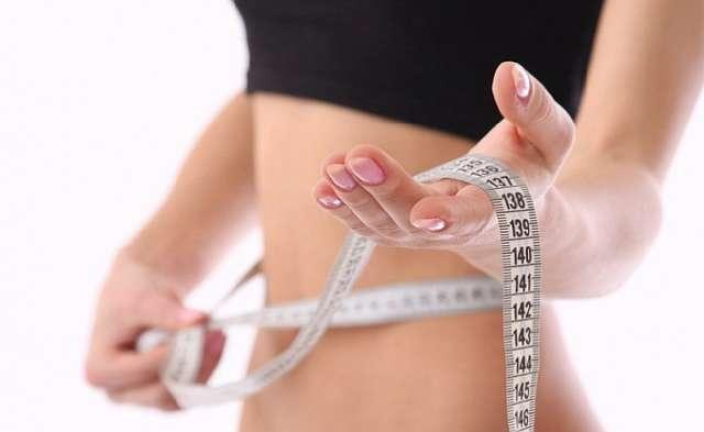 Девять способов выглядеть более худым