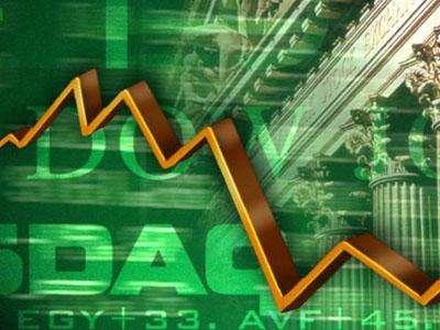 Президент Dow Jones ушел в отставку