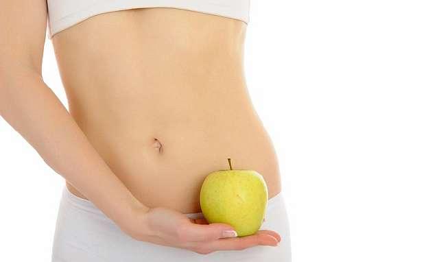 Как улучшить функции пищеварительной системы