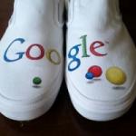 Российское подразделение Google останется без гендиректора