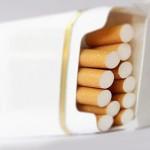 Новое исследование о вреде сигареты