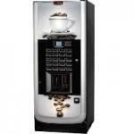 В Южной Африке автомат раздаст холодный чай за твит