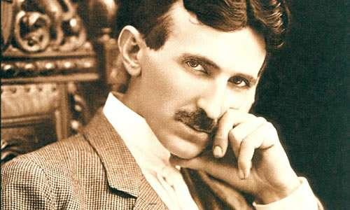 10 изобретений Николы Тесла, которые изменили мир