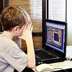 Депутаты ограничат доступ в Интернет
