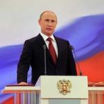 Россия обиделась на Грузию