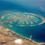 Дубаи как место отдыха