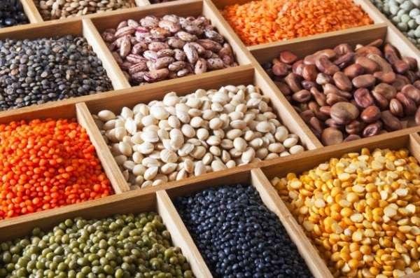 Как превратить еду в лекарство?