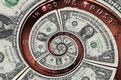 http://mixednews.ru/wp-content/uploads/2012/10/Financial-Death-Spiral.jpg