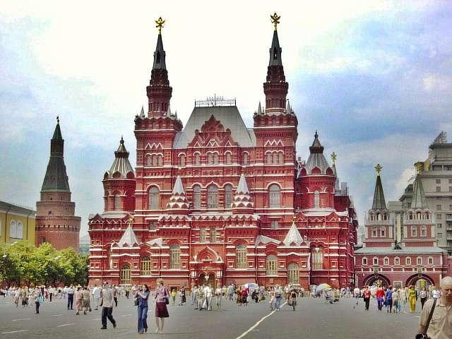 Отток капитала из России может быть не таким плачевным, как кажется