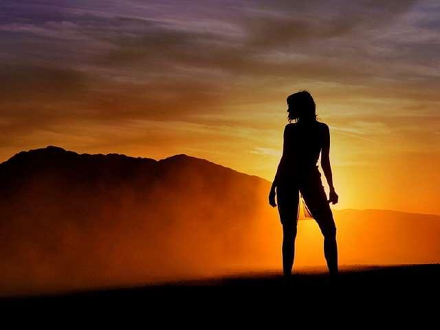 Как поднять уровень дофамина: продукты и упражнения для хорошего настроения