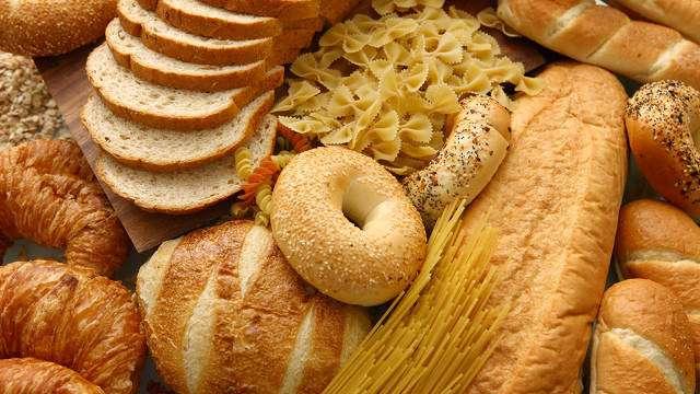 Вред и польза пшеницы