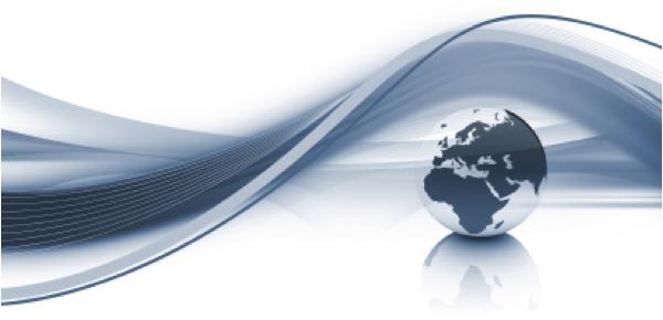 Вызовы глобальному управлению в 2013 году
