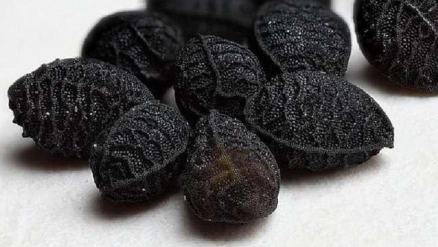 black-seeds