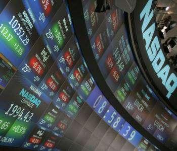 Миллиардеры избавляются от акций, причину чего знает один экономист