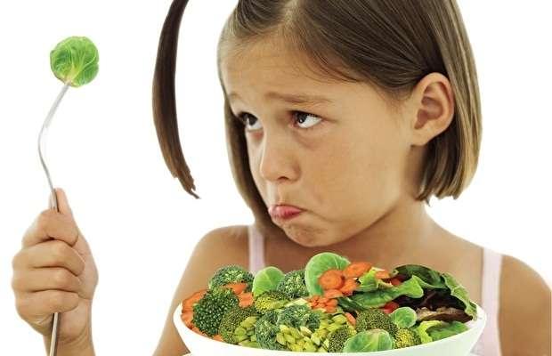 Разоблачение 11 мифов традиционной диетологии