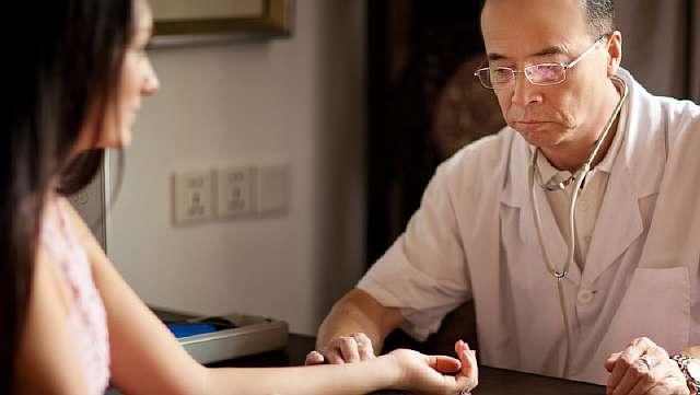 Эффективна ли китайская медицина при лечении онкологических заболеваний
