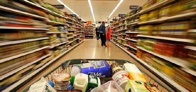 Самые лживые заявления на этикетках продуктов питания