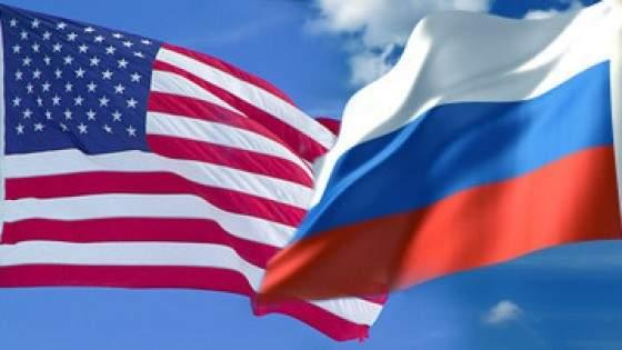Американцы всё чаще говорят о России как о своей «последней надежде»