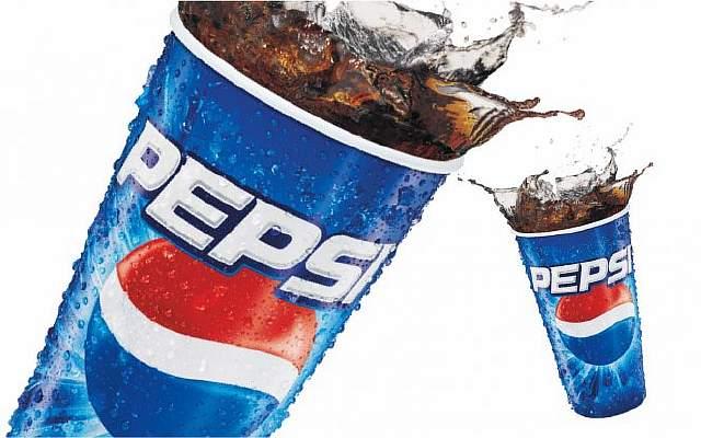 В продуктах компании PepsiCo обнаружены канцерогены
