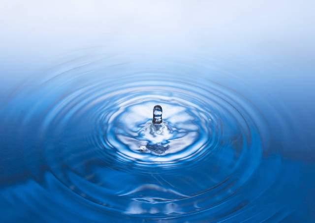 4 идеи получения свежей воды