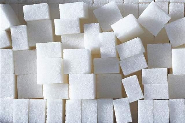 Сахар – самый опасный наркотик